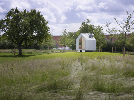 Dezeen_Diogene-by-Renzo-Piano-at-Vitra-Campus_2