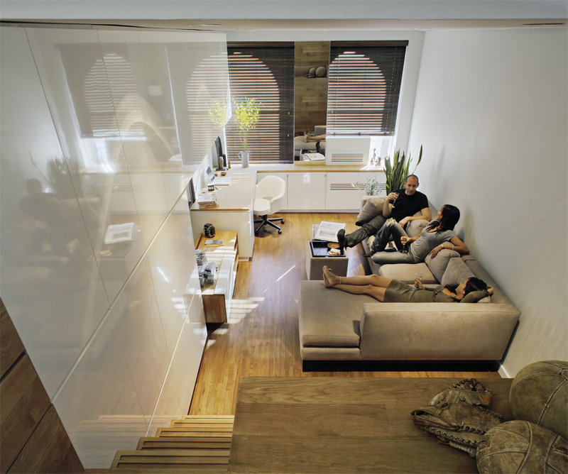 very-tiny-loft-studio-design-1