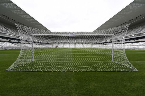 New Bordeaux Stadium 5